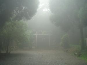 20110705金峰山2