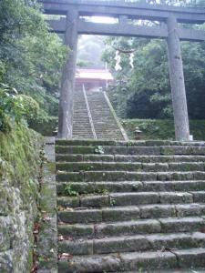 20110705野間岳