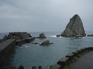 20110705鹿児島3