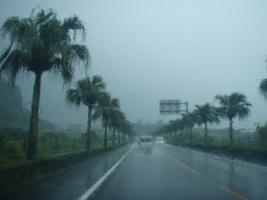 20110705鹿児島4