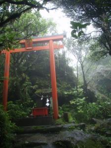 20110706開聞岳12
