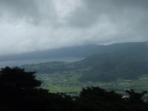 20110706開聞岳13