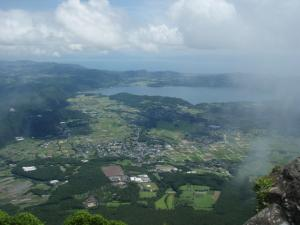 20110710開聞岳3