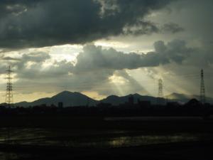 20110710開聞岳8