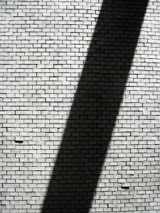 20110717岡山県立博物館2