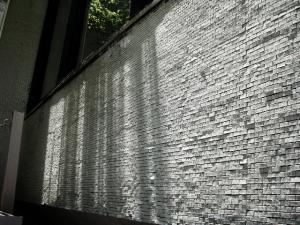 20110717岡山県立博物館4