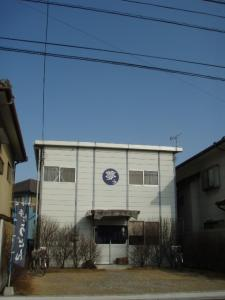 20101218讃岐うどん7
