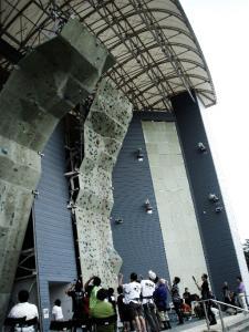 20110618国体中国ブロック