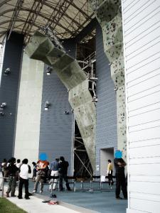20110618国体中国ブロック7