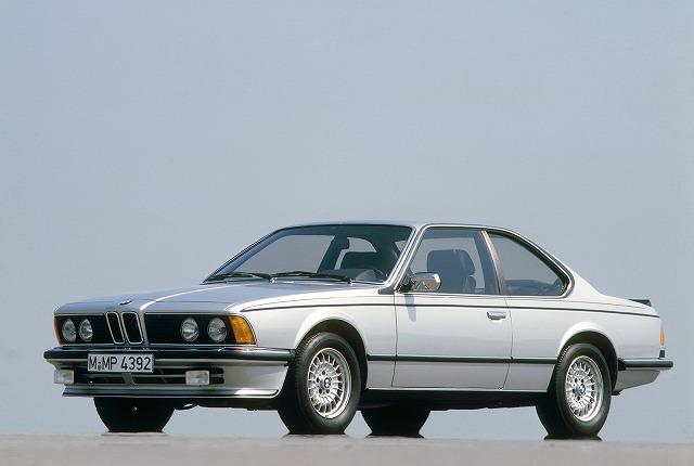 BMW-E24-635-CSi-.jpg