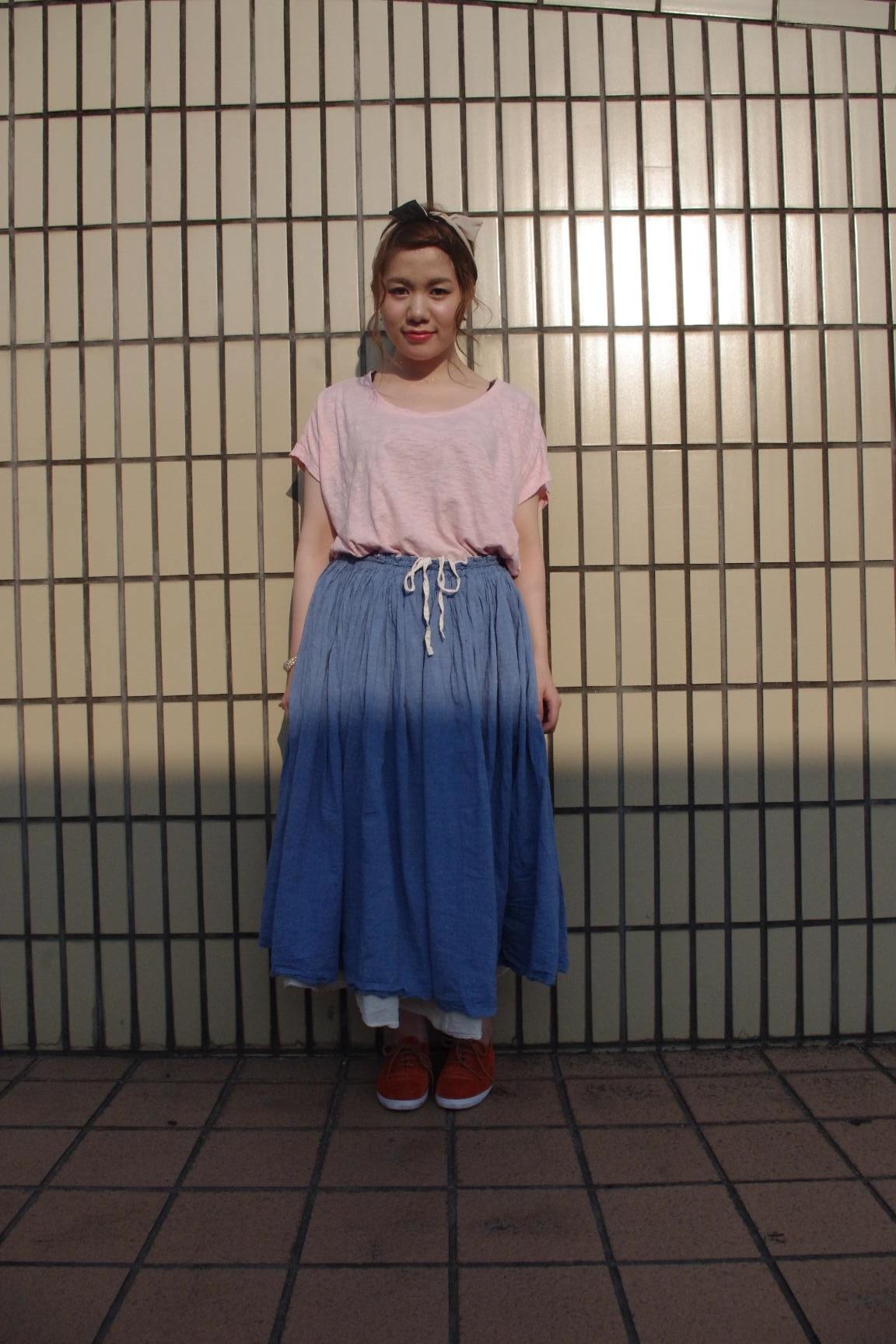20130813御宮知奈緒