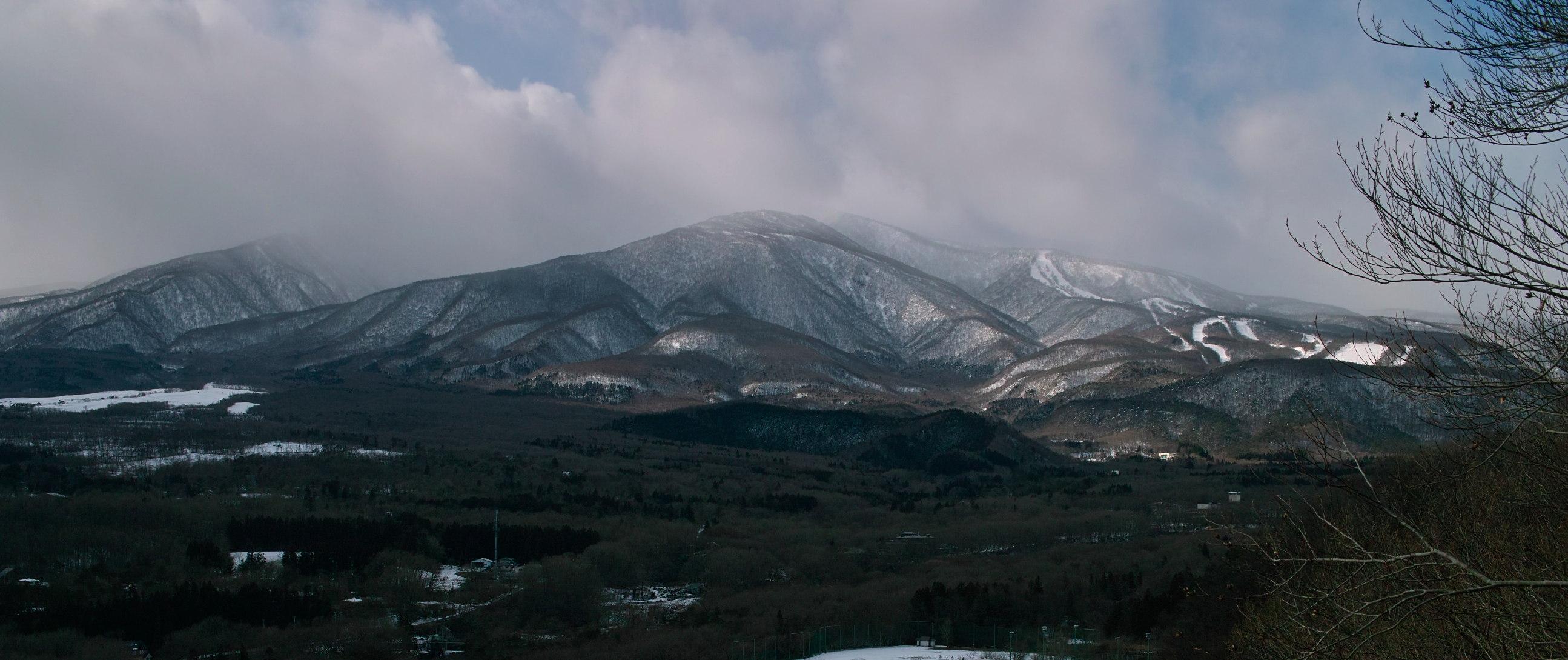 Japan2013122917.jpg
