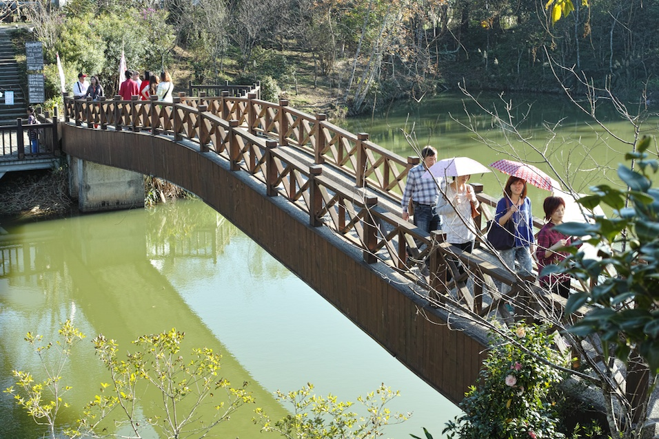 Shantianhu2013112339.jpg