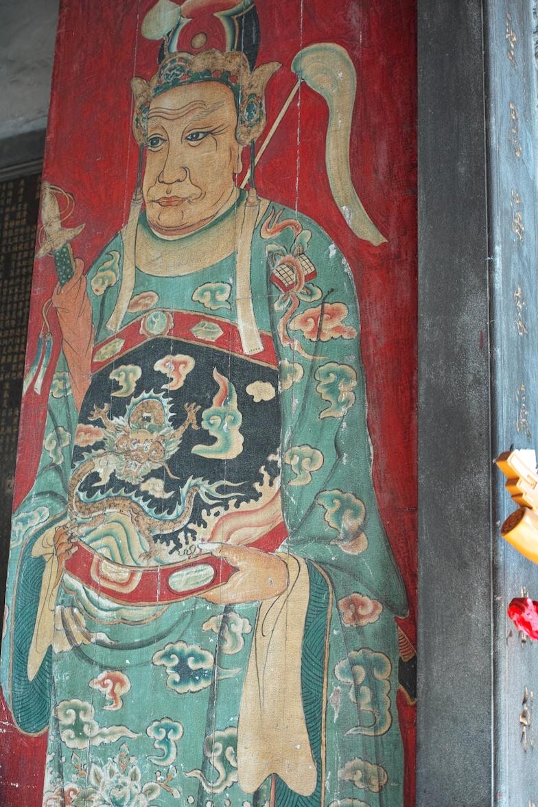 XinZhuan2013113013.jpg