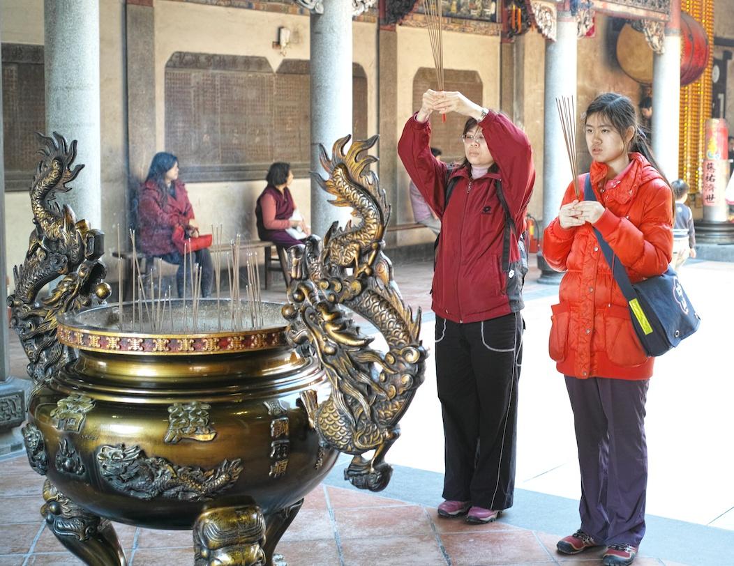 XinZhuan2013113014.jpg