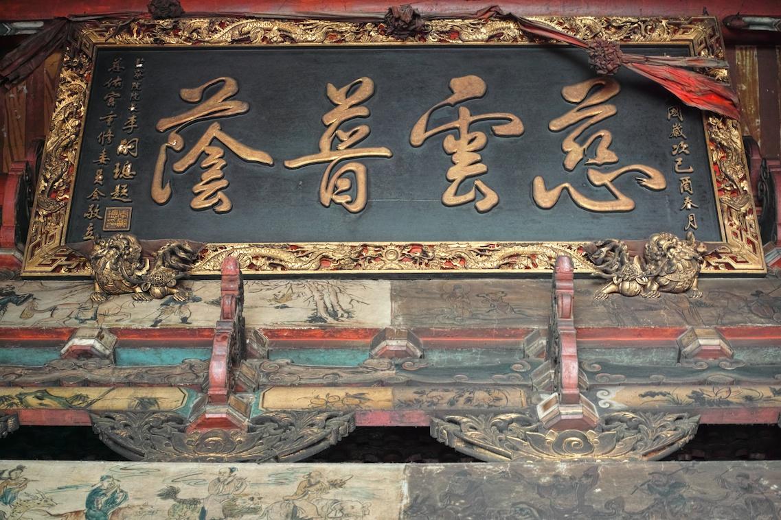 XinZhuan2013113015.jpg
