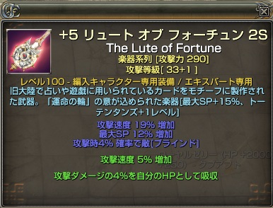item07.jpg