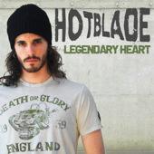 hotblade2.jpg