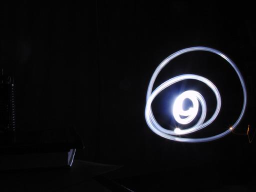 ライト・ペインティング