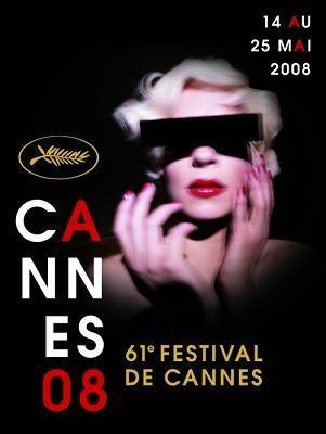 cannes2008.jpg