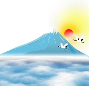 fuji-pic.jpg