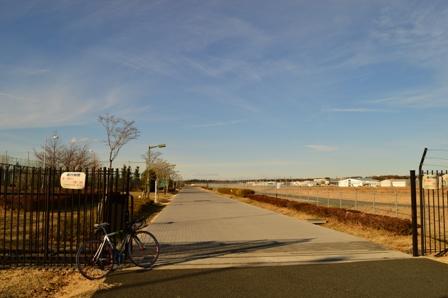runway.jpg