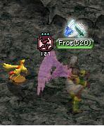 FrogLv520.jpg