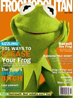 frogmopolitan.jpg