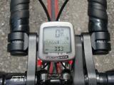 CIMG5608.jpg