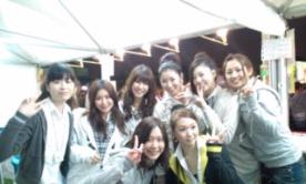 TOKYO ROCKS1