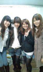 TOKYO ROCKS2