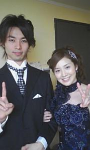 CHIHIRO719GINZA1