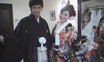 CHIHIROHARAJUKU100729