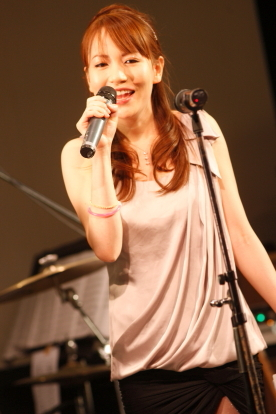 20110106party1.jpg