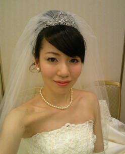 20120318Saori Nanko
