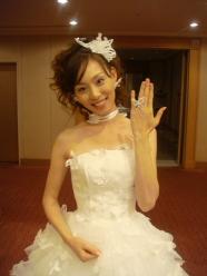 AZUSACHIBA7192.jpg