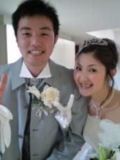 MISUZUYOKOHAMA7255.jpg