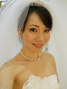 SaoriN201111201.jpg