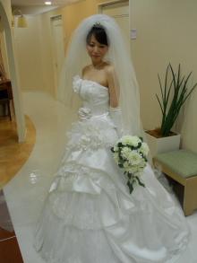 SaoriN201111202.jpg