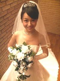 YUKA2010092314260002.jpg