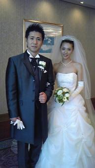achihiro08011.jpg