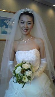 achihiro08012.jpg