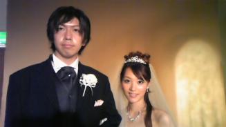 achihiro08083.jpg