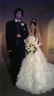 achihiro08084.jpg
