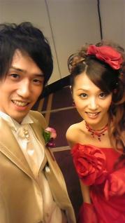 achihiro09057.jpg
