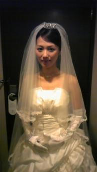 achihiro11073.jpg