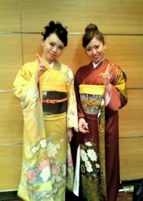akira201104171.jpg