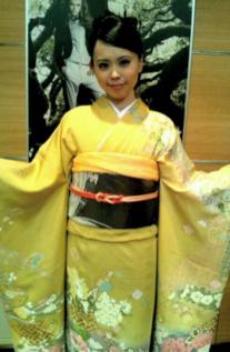 akira201104172.jpg