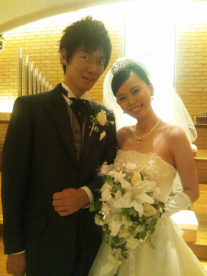 akira201106122.jpg