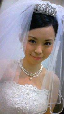 akira201106123.jpg